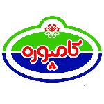لوگو کامپوره